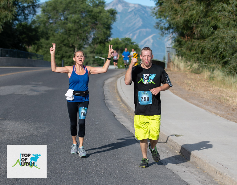 GBP_9016 20190824 0855 2019-08-24 Top of Utah Half Marathon