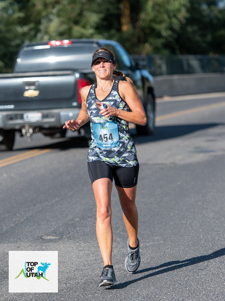 GBP_8257 20190824 0842 2019-08-24 Top of Utah Half Marathon