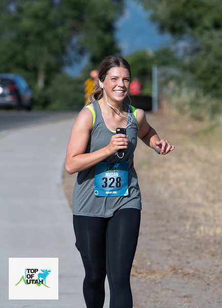 GBP_9252 20190824 0901 2019-08-24 Top of Utah Half Marathon