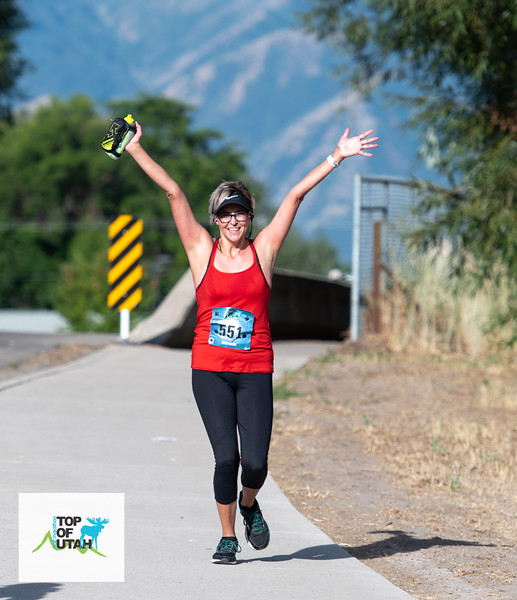 GBP_9257 20190824 0901 2019-08-24 Top of Utah Half Marathon