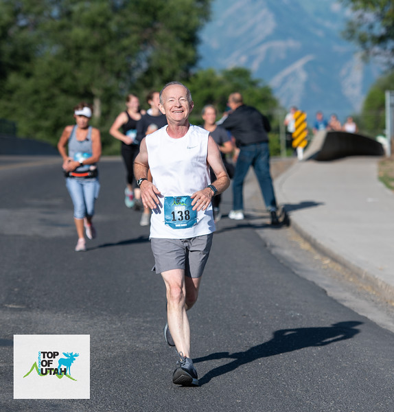 GBP_8000 20190824 0839 2019-08-24 Top of Utah Half Marathon