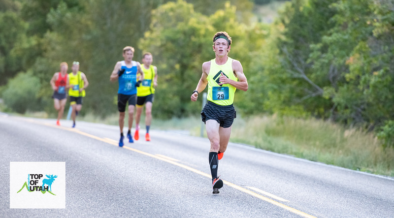 GBP_4604 20190824 0710 2019-08-24 Top of Utah 1-2 Marathon