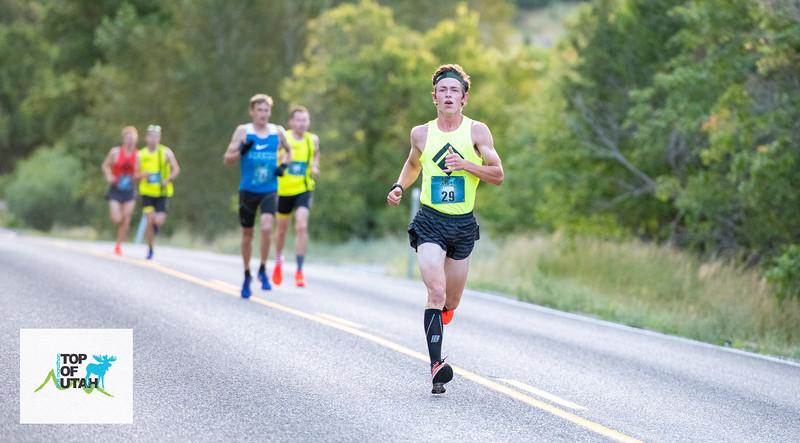 GBP_4604 20190824 0710 2019-08-24 Top of Utah 1-2 Marathon