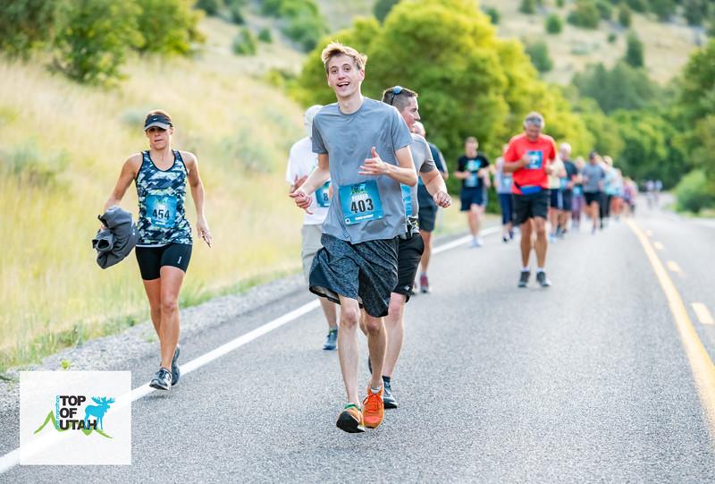 GBP_5963 20190824 0720 2019-08-24 Top of Utah 1-2 Marathon