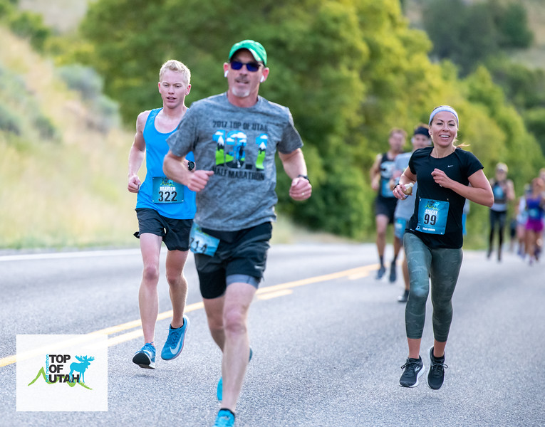 GBP_4948 20190824 0714 2019-08-24 Top of Utah 1-2 Marathon