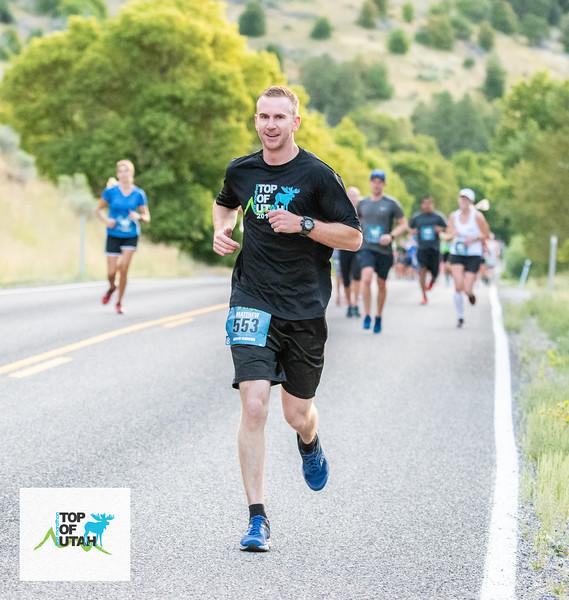 GBP_5065 20190824 0715 2019-08-24 Top of Utah 1-2 Marathon