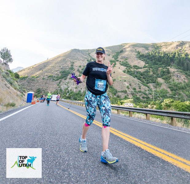 GBP_7062 20190824 0804 2019-08-24 Top of Utah Half Marathon