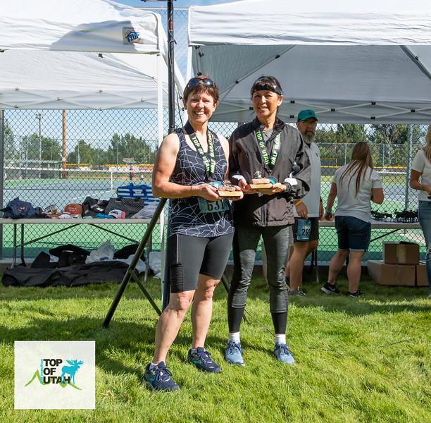 GBP_0553 20190824 1046 2019-08-24 Top of Utah Half Marathon