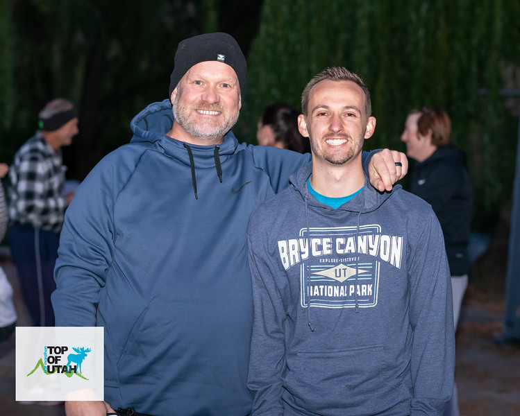 GBP_4413 20190824 0633 2019-08-24 Top of Utah 1-2 Marathon