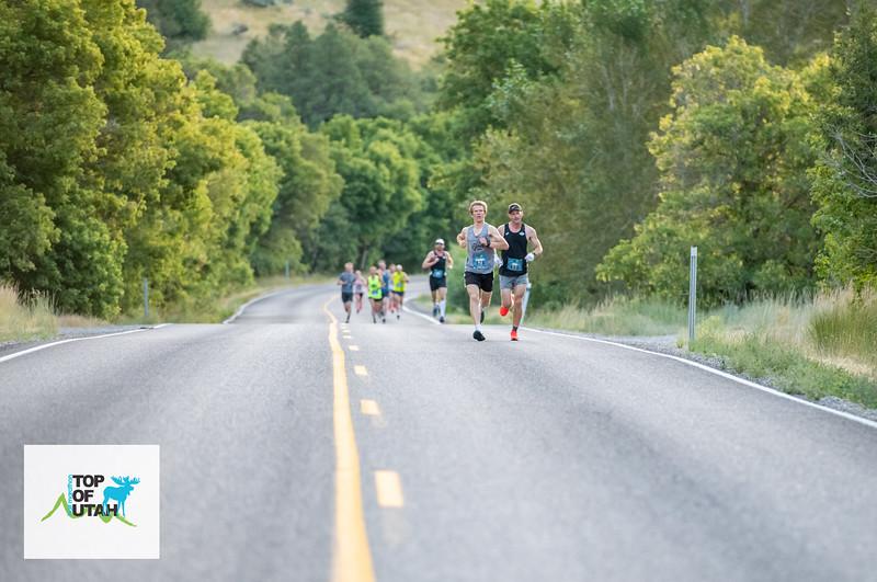 GBP_4686 20190824 0711 2019-08-24 Top of Utah 1-2 Marathon