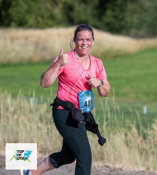 GBP_9079 20190824 0857 2019-08-24 Top of Utah Half Marathon