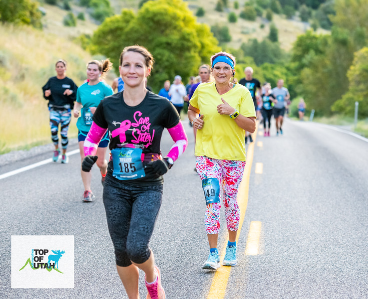 GBP_5500 20190824 0718 2019-08-24 Top of Utah 1-2 Marathon
