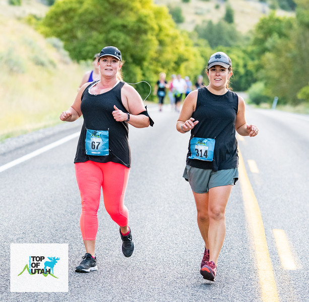 GBP_6261 20190824 0723 2019-08-24 Top of Utah Half Marathon