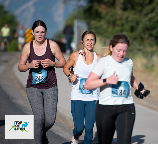 GBP_8039 20190824 0839 2019-08-24 Top of Utah Half Marathon