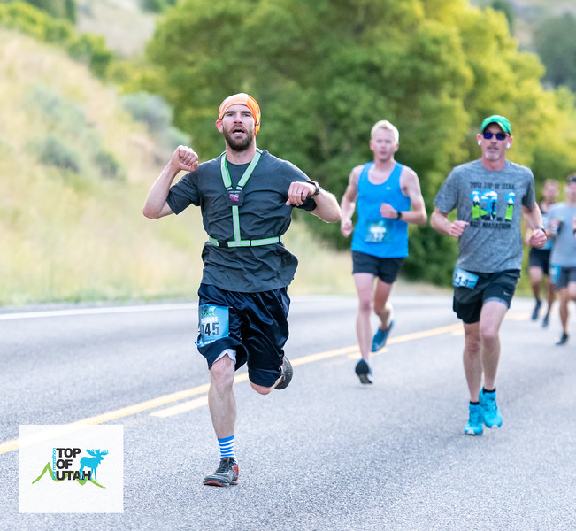 GBP_4942 20190824 0714 2019-08-24 Top of Utah 1-2 Marathon