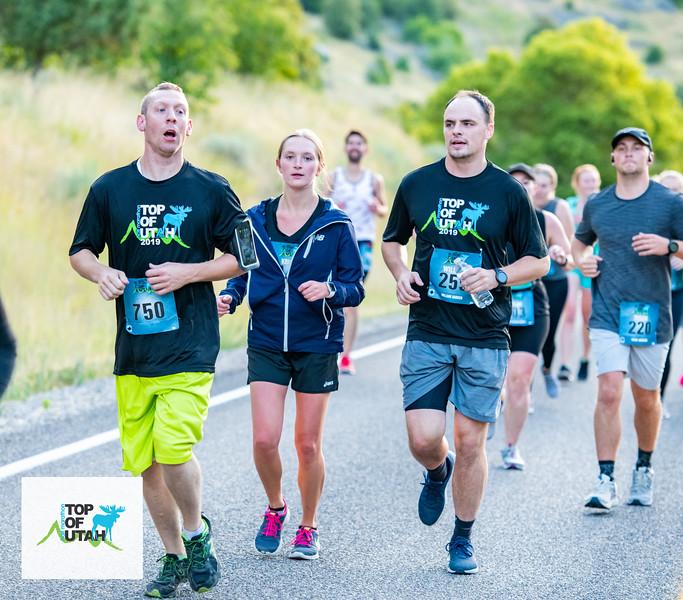 GBP_5929 20190824 0720 2019-08-24 Top of Utah 1-2 Marathon