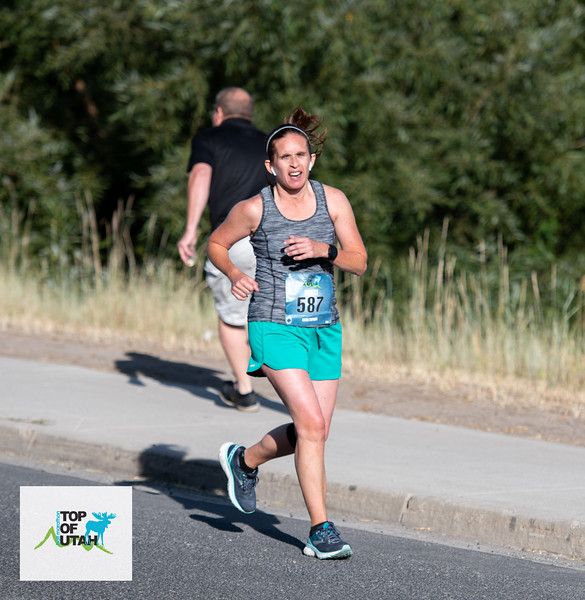 GBP_7899 20190824 0837 2019-08-24 Top of Utah Half Marathon