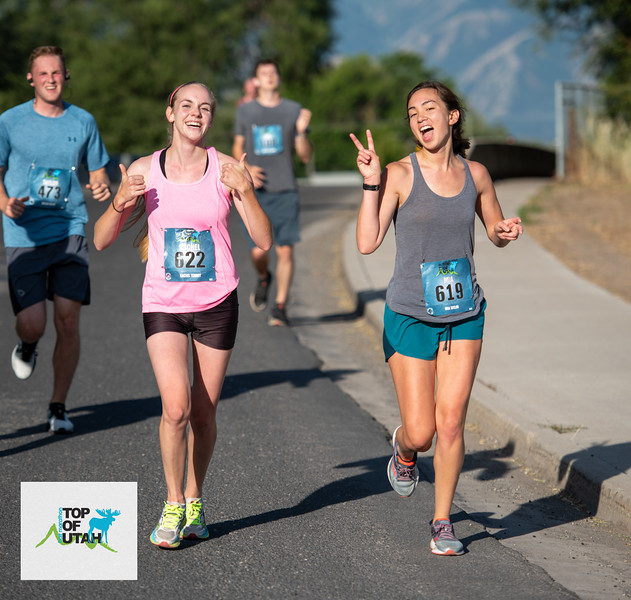 GBP_7368 20190824 0828 2019-08-24 Top of Utah Half Marathon