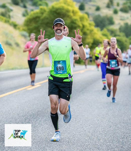 GBP_5102 20190824 0715 2019-08-24 Top of Utah 1-2 Marathon