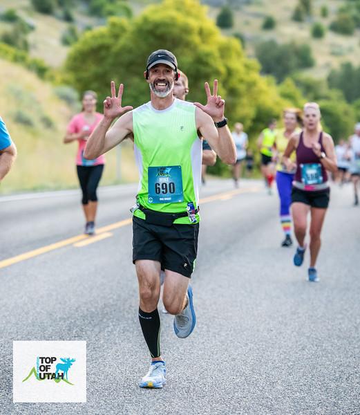 GBP_5102 20190824 0715 2019-08-24 Top of Utah 1-2 Marathon