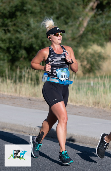 GBP_7796 20190824 0836 2019-08-24 Top of Utah Half Marathon