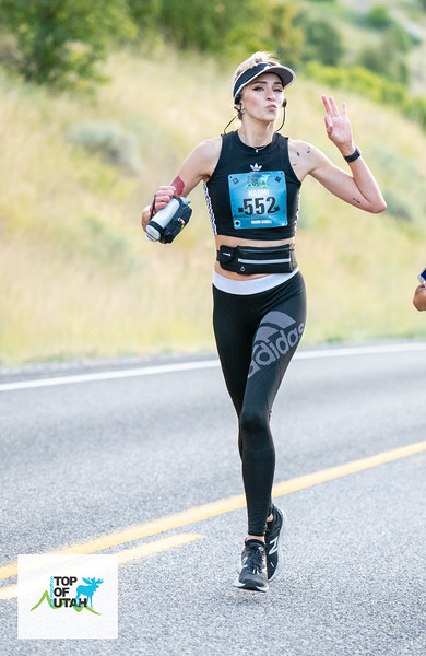 GBP_4972 20190824 0714 2019-08-24 Top of Utah 1-2 Marathon
