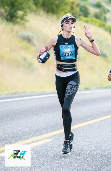 GBP_4972 20190824 0714 2019-08-24 Top of Utah 1-2 Marathon