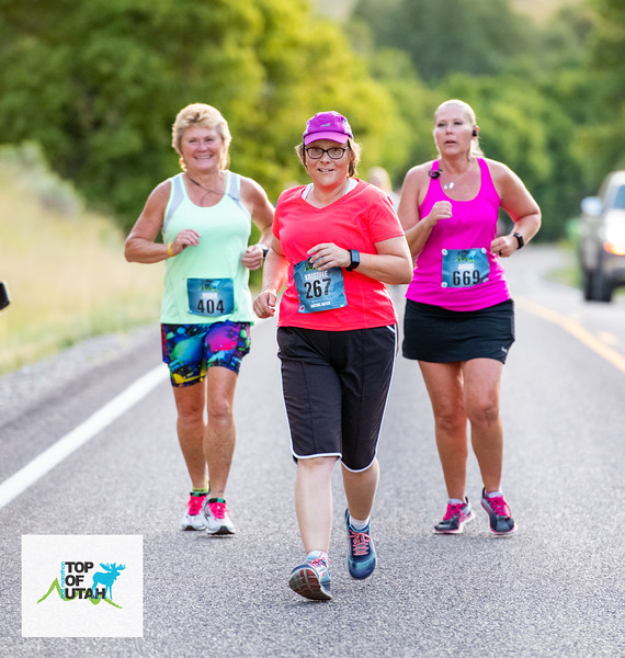 GBP_6330 20190824 0725 2019-08-24 Top of Utah Half Marathon