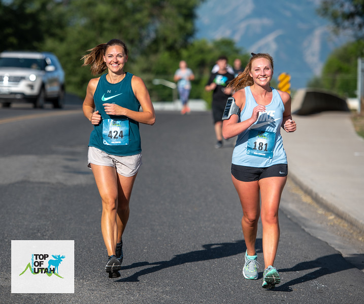 GBP_8669 20190824 0850 2019-08-24 Top of Utah Half Marathon