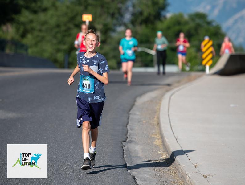 GBP_8370 20190824 0845 2019-08-24 Top of Utah Half Marathon