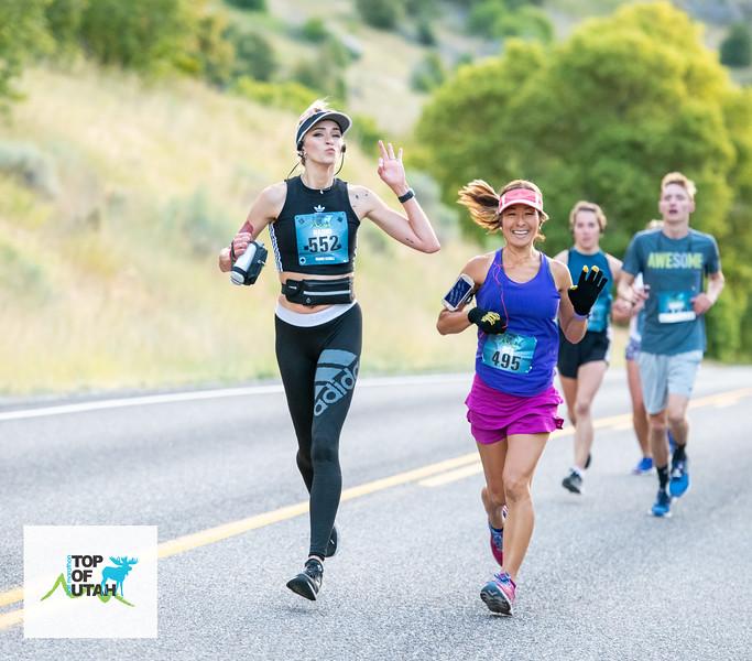 GBP_4970 20190824 0714 2019-08-24 Top of Utah 1-2 Marathon