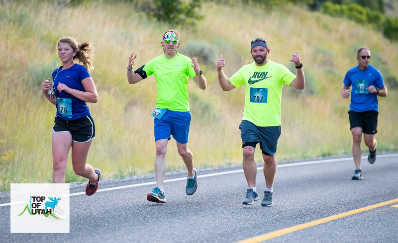 GBP_5309 20190824 0716 2019-08-24 Top of Utah 1-2 Marathon