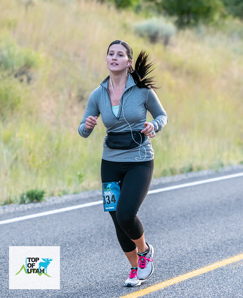 GBP_5230 20190824 0716 2019-08-24 Top of Utah 1-2 Marathon