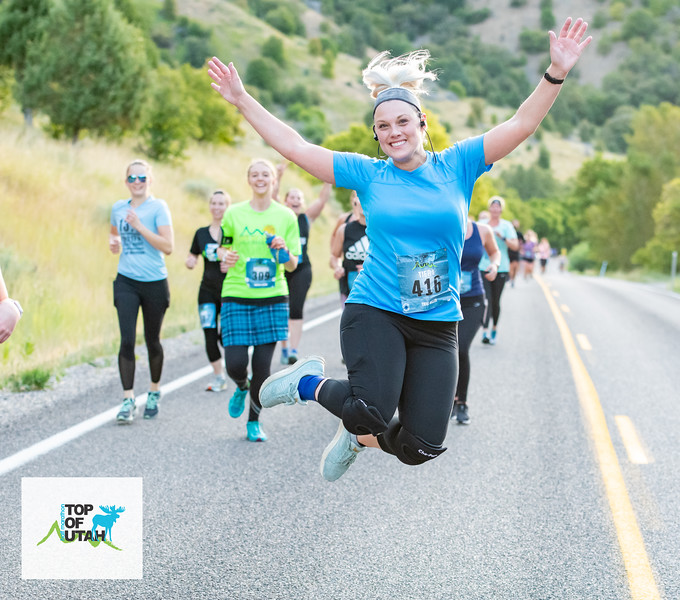 GBP_6017 20190824 0721 2019-08-24 Top of Utah 1-2 Marathon