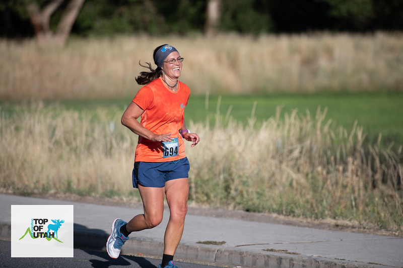 GBP_7598 20190824 0833 2019-08-24 Top of Utah Half Marathon