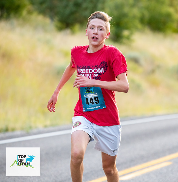 GBP_4775 20190824 0711 2019-08-24 Top of Utah 1-2 Marathon