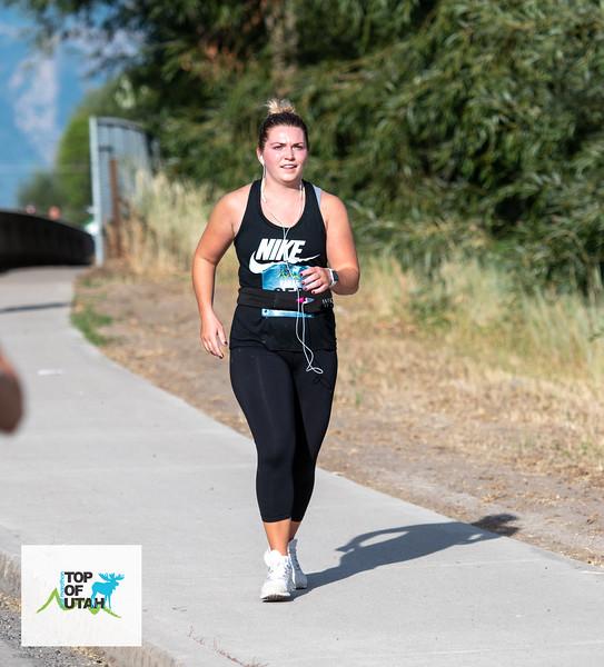 GBP_8814 20190824 0853 2019-08-24 Top of Utah Half Marathon
