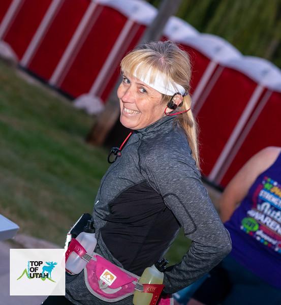GBP_4434 20190824 0637 2019-08-24 Top of Utah 1-2 Marathon