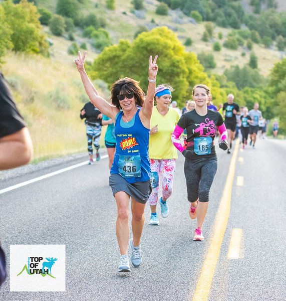 GBP_5495 20190824 0718 2019-08-24 Top of Utah 1-2 Marathon