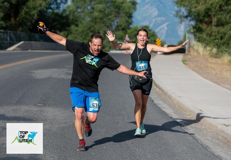 GBP_8868 20190824 0853 2019-08-24 Top of Utah Half Marathon
