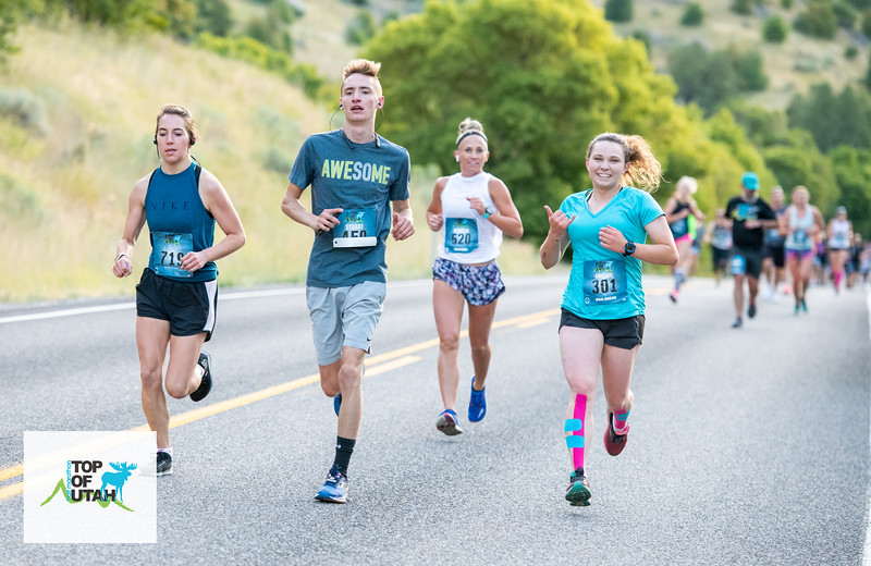 GBP_4978 20190824 0714 2019-08-24 Top of Utah 1-2 Marathon