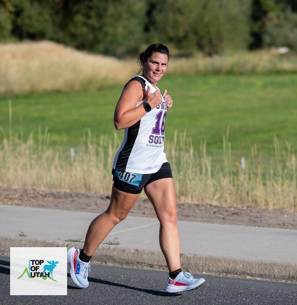 GBP_8277 20190824 0843 2019-08-24 Top of Utah Half Marathon
