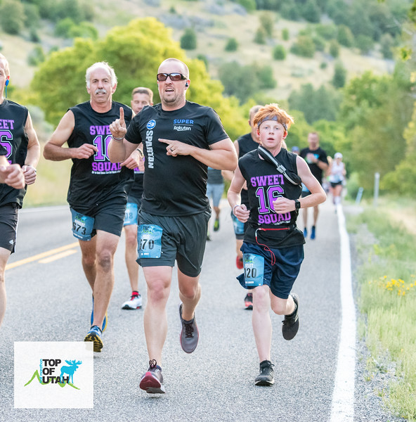 GBP_5049 20190824 0714 2019-08-24 Top of Utah 1-2 Marathon