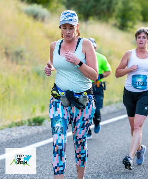 GBP_5609 20190824 0718 2019-08-24 Top of Utah 1-2 Marathon