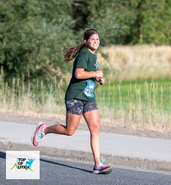 GBP_7392 20190824 0828 2019-08-24 Top of Utah Half Marathon