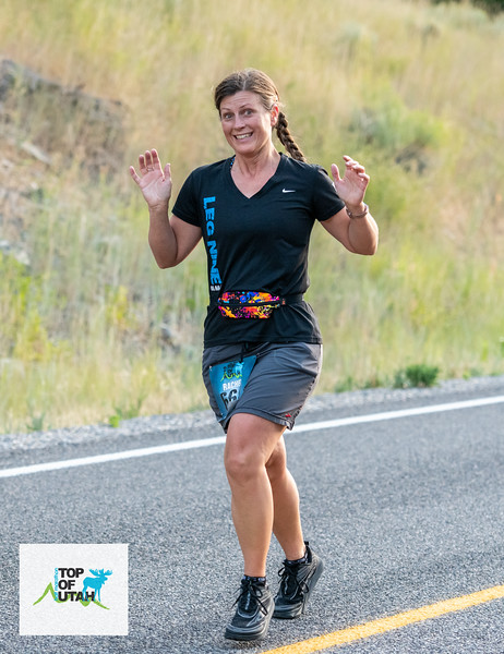 GBP_5190 20190824 0715 2019-08-24 Top of Utah 1-2 Marathon