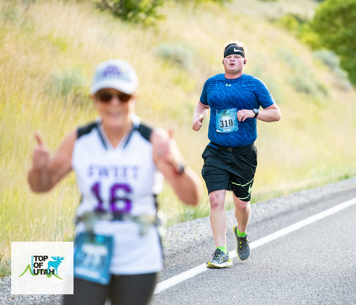 GBP_6286 20190824 0724 2019-08-24 Top of Utah Half Marathon