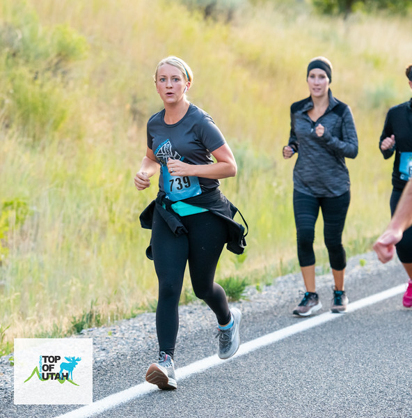 GBP_5430 20190824 0717 2019-08-24 Top of Utah 1-2 Marathon