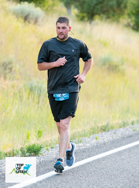 GBP_5410 20190824 0717 2019-08-24 Top of Utah 1-2 Marathon
