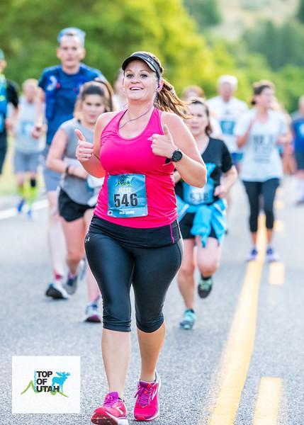 GBP_5625 20190824 0718 2019-08-24 Top of Utah 1-2 Marathon